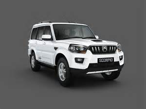 Xylo Mahindra Interior Mahindra 2016 Pik Up Mahindra On Countdown To New Pik Up