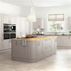 Shaker Kitchen Cabinets view and select trend kitchen
