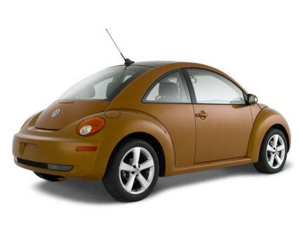 Iplayaz Vw Beetle Car Rocks Along With Your Tunes by Volkswagen New Beetle Rock Edition 2010 Review With Specs
