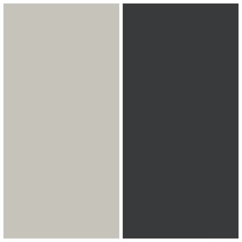 best 20 benjamin nimbus ideas on nimbus gray transitional paintings and
