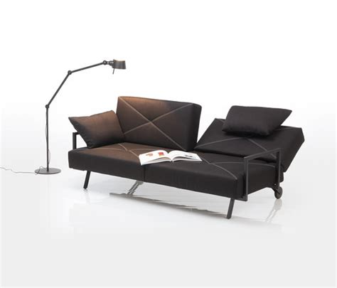 sofa concerts concert sofas from br 252 hl architonic