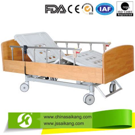 types of hospital beds china electric home care nursing bed different types of