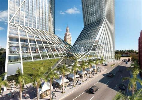 15 Cool High School, College & University Building Designs