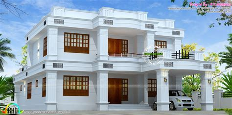 sq ft house joy studio design gallery  design