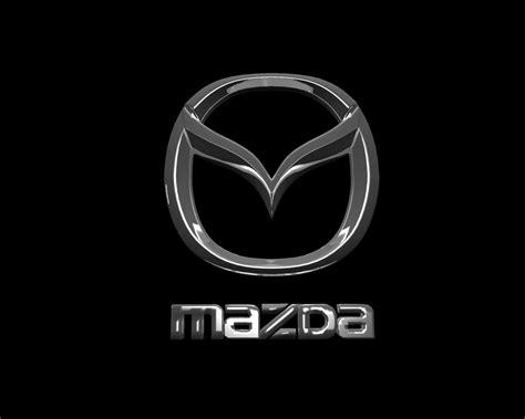 mazda 6 logo mazda logo wallpaper hd image 57