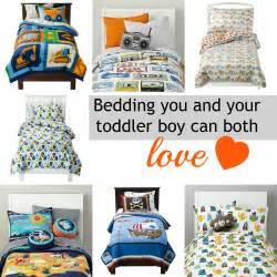 toddler boy bedding sets boys toddler bedding sets quotes