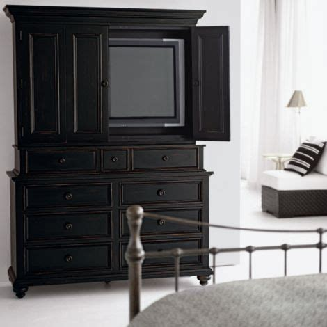 bedroom media furniture 58 best images about furniture painted tv stands and media