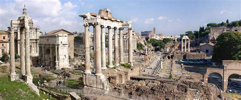 one forum 1 02 forum romanum rom 2015 aalkat