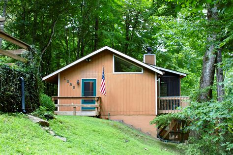 Weekend Rental Cabins Cabins Vacation Rentals Maggie Mountain Vacations