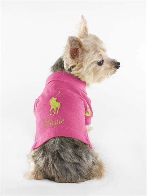 accessories pet new pet accessories for 2013 by ralph extravaganzi