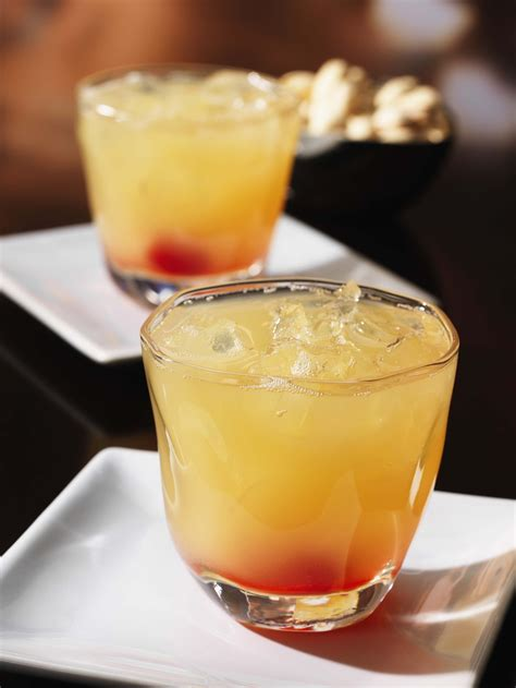 best tequila drinks tequila cocktail recipes