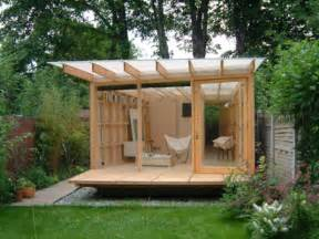 Tiny homes how to decorate little tiny houses little tiny houses