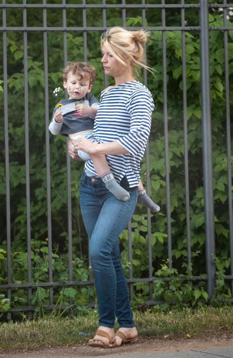 claire danes son claire danes son cyrus photos celebrity photos of the