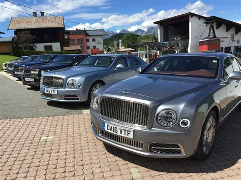 blue bentley 2016 100 bentley mulsanne blue 2016 bentley mulsanne