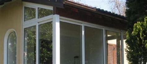 prezzi verande in alluminio e vetro veranda abusiva dopo quanti anni scatta la prescrizione e