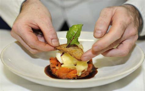 cuisine blois cuisine blois affordable cuisine cours de cuisine blois