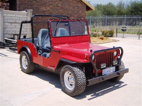 vw jeep veep vw jeep the jago ewillys