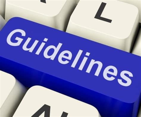 guideline changes 2017 icd10cm resources