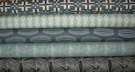 Upholstery Supplies Dallas by Image Gallery Masculine Fabric