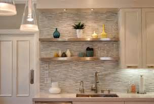 over the kitchen shelf ideas fun ideas for kitchen shelving the shelving store