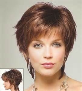 For long layered pixie cut black hairstyle and haircuts