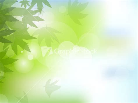 design background nature vector nature background stock image