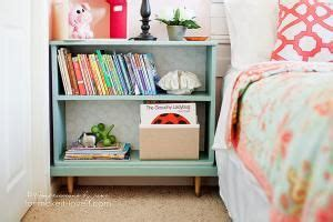 best 25 bookshelf ideas on diy building