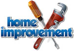 Bathroom Renovation Design Tool Tools And Hardware
