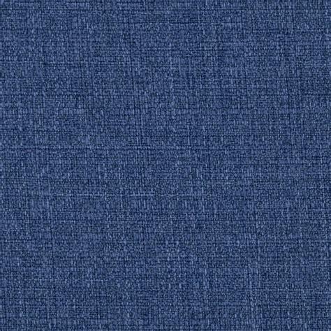 denim blue linaire crease resistant linen look denim blue discount