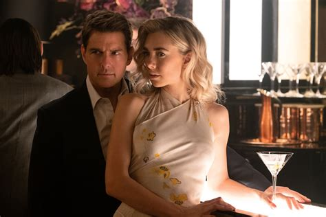 vanessa kirby fallout vanessa kirby and tom cruise in mission impossible fallout