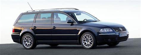 Auto L Shuzat Vw Passat by Vw Passat W8 Gebraucht Kaufen Bei Autoscout24