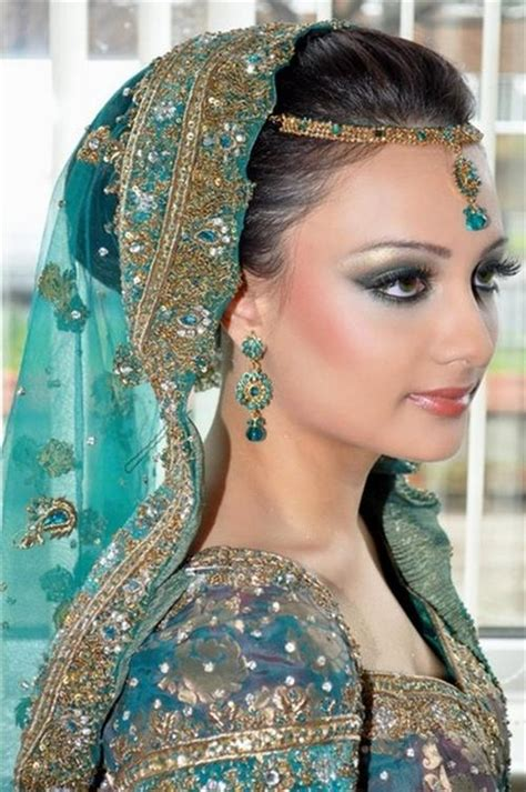 muslim bridal hairstyles for hair hairstyles ideas for muslim brides novia