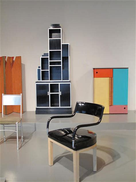 modern art deco furniture furnituremodern furnituredesigner furnituredesign
