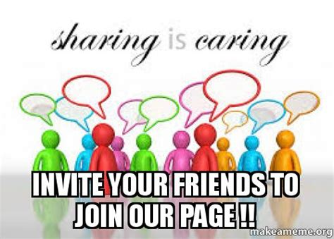 join our facebook page join our page 28 images alumnitemp style shack social