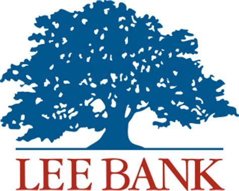 le bank bank great barrington ma stockbridge ma