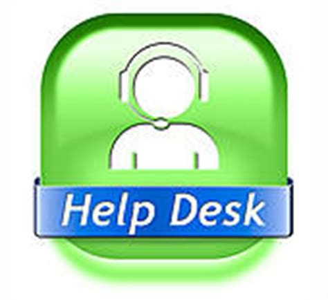 Free Help Desk by Help Desk Illustrations And Stock 1 124 Help Desk