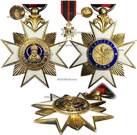 types of medals 100 types of medals medal types by cyber on