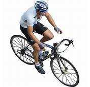 Bike Ride PNG Image  Mart