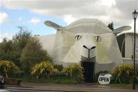 animal architecture feel desain animal architecture feel desain