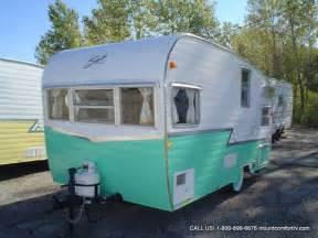 2015 shasta airflyte 16 retro travel trailer pinterest vintage