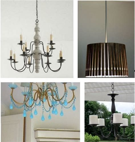 Repurposed Lighting Fixtures 102 Best Images About Repurposed Lighting On Industrial Spoon L And Pendant