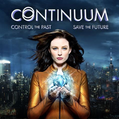 rachel nichols movies and tv shows continuum dvd planet store