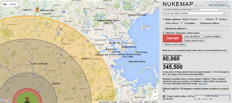 real world map fallout 4 locations on real world map of boston by rjackson244 on deviantart