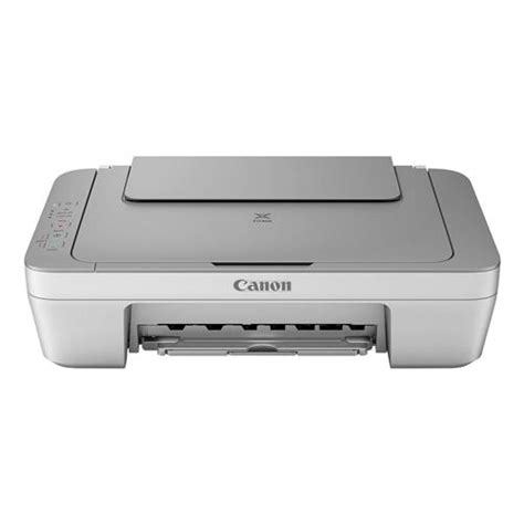 reset hp deskjet 2520 canon ink how to install canon ink cartridge to printer