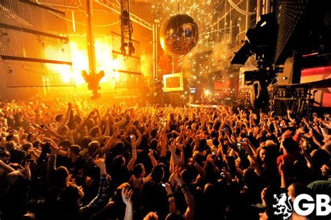 new year 2015 birmingham events gatecrasher new year s gatecrasher birmingham