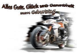 Motorrad Spr Che Gute Fahrt by Auch Matz2008 Hat Heute Geburtstag S 3 Milwaukee V