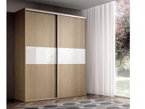 armario  frente de cristal  puerta corredera personalizable