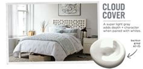 benjamin moore cloud cover benjamin moore cloud cover oc 25 paint colors