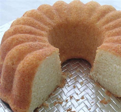 kek tarifleri az malzemeli resimli ve pratik nefis yemek tarifleri sade kek kadın sitesi kadınca