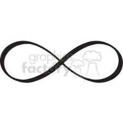 Infinity Symbol Vector Royalty Free Infinity Symbol Vector Design 392483 Vector